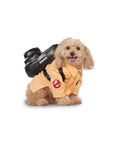 dog-costume-ghostbusters