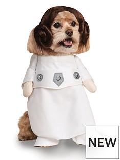 star-wars-dog-costume-star-wars-princess-leia