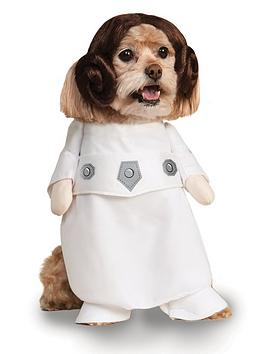star-wars-princess-leia-ndash-dog-costume