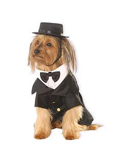 dog-costume-dapper-dog