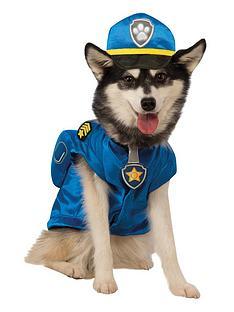 paw-patrol-dog-costume-paw-patrol-chase