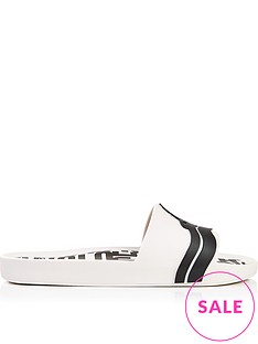 melissa-vivienne-westwood-for-melissa-beach-slide-19-white