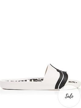 melissa-vivienne-westwood-for-melissa-beach-slide-19-white
