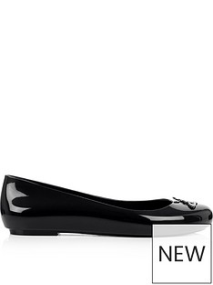 melissa-vivienne-westwood-for-melissa-space-love-19-orb-ballet-pumps-black