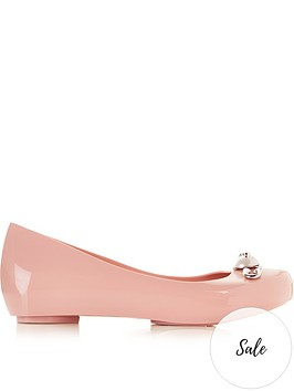 melissa-vivienne-westwood-for-melissa-ultragirl-orb-pin-ballet-pumps--blush