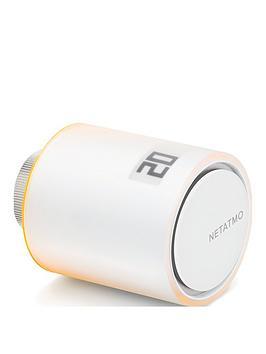 netatmo-additional-smart-radiator-valve