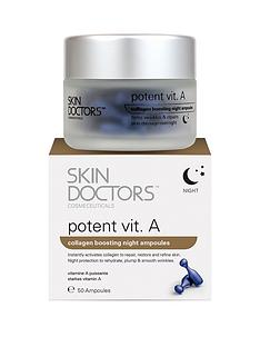 skin-doctors-skin-doctors-potent-vit-a-night-ampoules