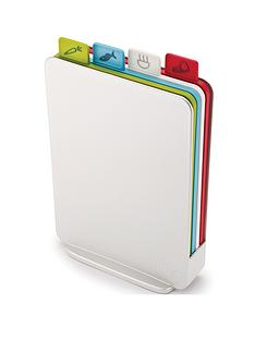 joseph-joseph-index-compact-chopping-board-ndash-white