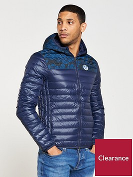 north-sails-north-sails-super-light-hooded-down-jacket
