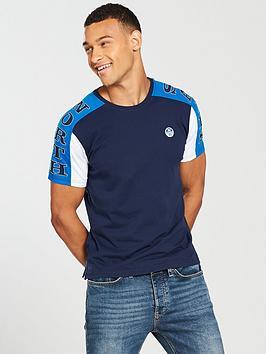 north-sails-shoulder-graphic-t-shirt