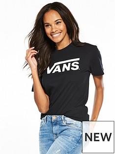 vans-classic-oversized-logo-t-shirt-blacknbsp