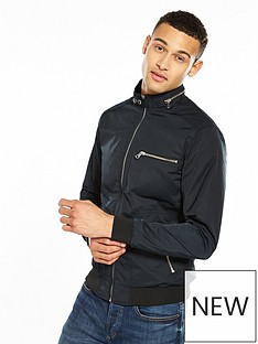 river-island-racer-jacket