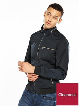 river-island-racer-jacket