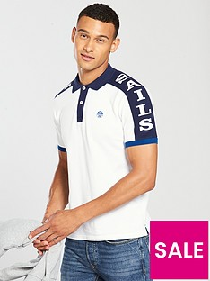 north-sails-shoulder-graphic-polo