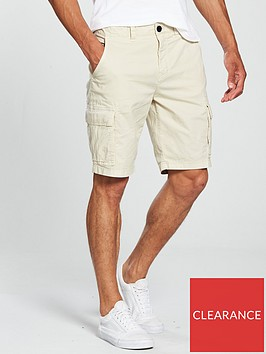north-sails-lowell-cargo-shorts