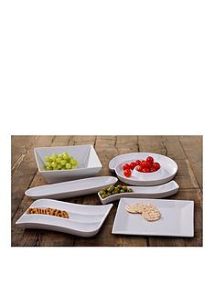 waterside-6-piece-party-snack-serving-set