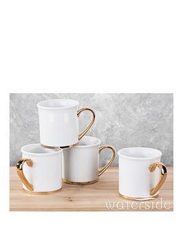 waterside-higgrove-mugs-ndash-set-of-4