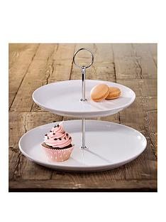 waterside-2-tier-cake-stand