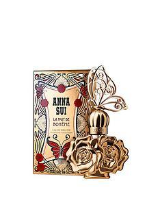 anna-sui-fragrance-anna-sui-la-vie-de-boheme-50ml-edt