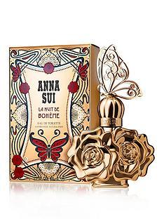 anna-sui-la-nuit-de-boheme-50ml-edt