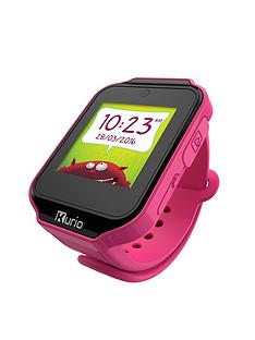 kurio-watch-v10-pink