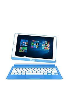 kurio-smartnbsp2-in-1-tablet