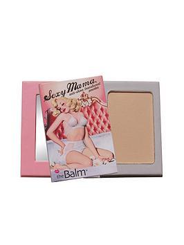 thebalm-the-balm-sexy-mama-anti-shine-translucent-powder