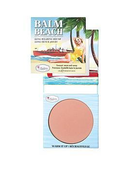 thebalm-the-balm-beach-staining-powder-blush