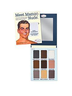 thebalm-the-balm-meet-matte-nude-eyeshadow-palette