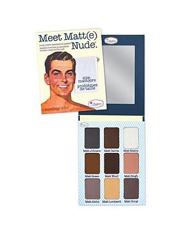 thebalm-the-balm-meet-matte-nude-eyeshadow-palette
