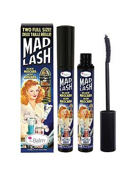 thebalm-the-balm-mad-lash-full-size-duo-box-set