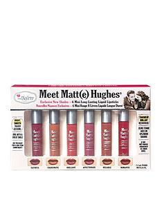 thebalm-the-balm-meet-matte-hughes-liquid-lipstick-mini-kit-vol-2