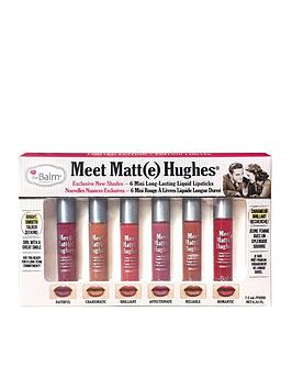 thebalm-the-balm-meet-matte-hughes-liquid-lipstick-mini-kit-vol-2