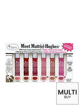 thebalm-the-balm-meet-matte-hughes-liquid-lipstick-mini-kit-vol-3