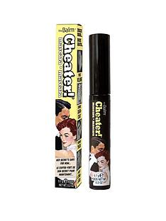 thebalm-the-balm-mascara-cheater
