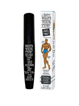 thebalm-the-balm-mascara-body-builder