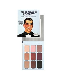 thebalm-the-balm-meet-matte-trimony-eyeshadow-palette
