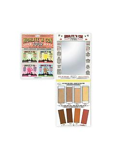 thebalm-the-balm-highlite-n-contour-palette
