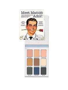thebalm-the-balm-meet-matte-ador-palette