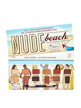 thebalm-the-balm-nude-beach-palette
