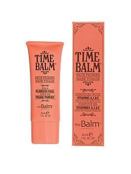 thebalm-the-balm-timebalm-primer