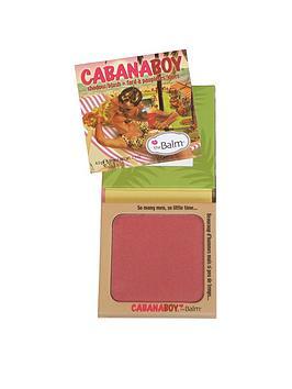 thebalm-the-balm-boys-blush-cabana-boy-blusher