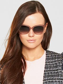max-mara-tile-sunglasses
