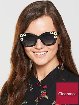 kate-spade-new-york-kate-spade-drystle-black-flower-sunglasses