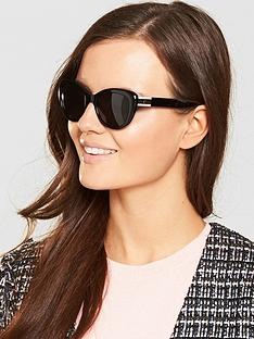 kate-spade-new-york-emmalynnbspsunglasses-black