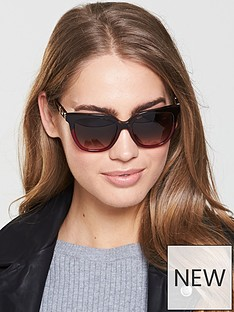 kate-spade-new-york-kahlinbspsunglasses-brown