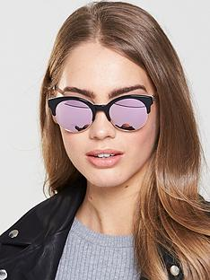 kate-spade-new-york-kaileennbspsunglasses-blackwhite
