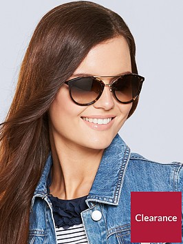 juicy-couture-brow-bar-sunglasses--nbsptortoiseshellnbsp