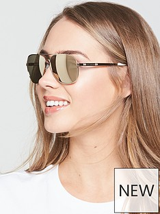 juicy-couture-aviator-sunglasses-gold