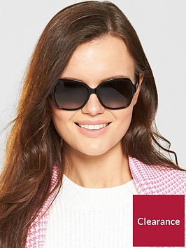 juicy-couture-squarenbspembellished-arm-sunglasses-black